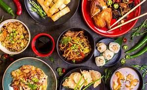 Speisen China Restaurant Wang
