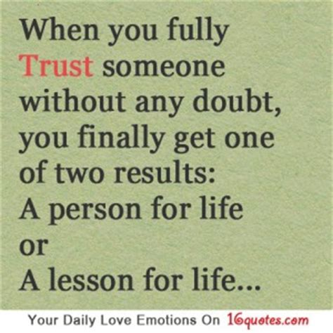 Once In A Lifetime Love Quotes Quotesgram