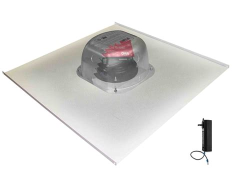 drop ceiling speakers 2 source bt2x2 lified ceiling speakers with bluetooth 3475