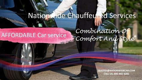 Places To Rent A Limo Near Me by Using A Reliable Limousine Service 800 942 6281