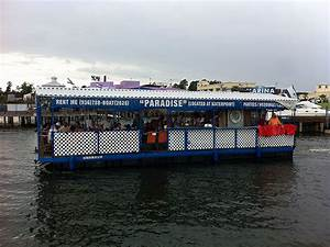 Party Barge Lake Conroe Waterpoint Marina