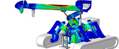 bureau d etude mecanique bureau d 39 étude mécanique lyon ec2 modélisation bureau d