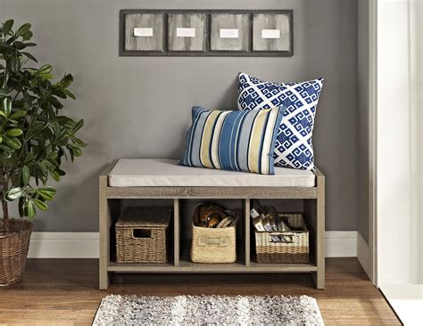Small Entryway Storage Excellent Entryway Storage Great