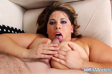 erin green fat plumpers large women porn fat porn jeffs models