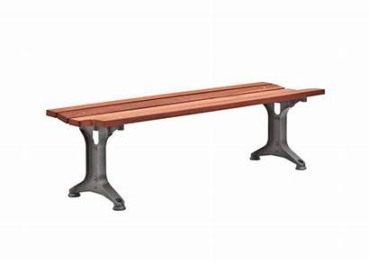 Bench Park Drawing Benches Lowes Clipart Waterbridge