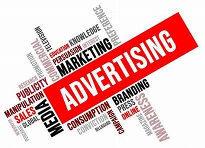 Advertising Glanza Branding Supply