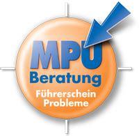 mpu vorbereitung kosten mpu kosten 2016 welche mpu kosten fallen an