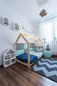 Haus Dekorieren Spiele Kostenlos : die 25 besten ideen zu kinderbett auf pinterest ~ Lizthompson.info Haus und Dekorationen