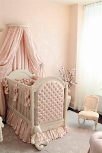 Lit Style Baroque : chambre style baroque top chambre fille style baroque u tours u bain phenomenal with chambre ~ Nature-et-papiers.com Idées de Décoration