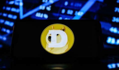 Dogecoin price prediction: When will Dogecoin reach $10 ...