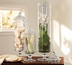 decoracion jarrones de cristal cebril com jarrones de cristal - Jarrones De Cristal