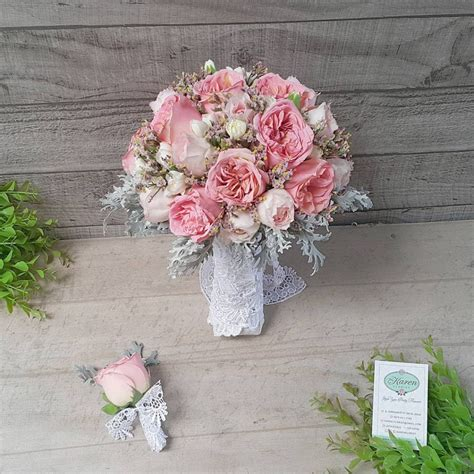 roses archives bouquet wedding flower