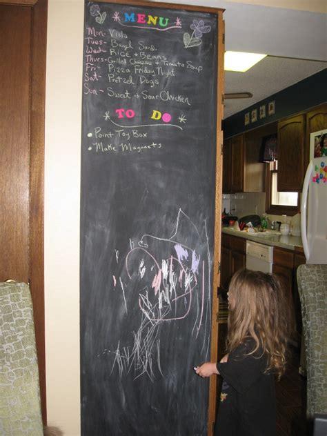 Home Design Ideas Blackboard by Chalk Blackboards At Home Designer Rants