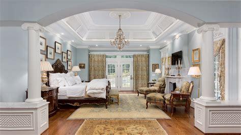 Interior For Homes - luxury atlanta homes luxury homes youtube
