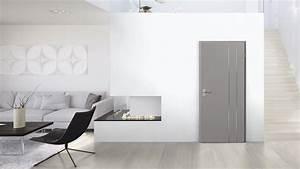 couleur porte interieur blanc gris qy77 jornalagora With quelle couleur marier avec le taupe 2 couleur taupe en deco interieure nuances et associations