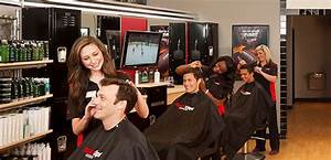 Haircuts For Men Sport Clips San Angelo