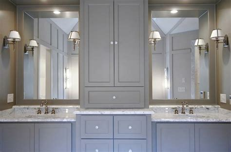 home decor trend gray   kitchen  bathroom
