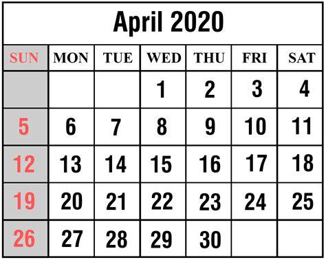 march april printable calendar templates printable