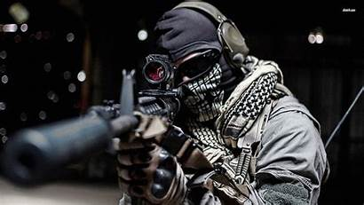 Warfare Modern Duty Call Wallpapers Px