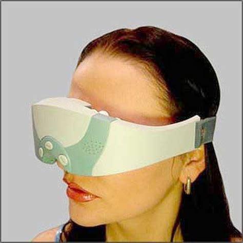 alat pijat refleksi terapi mata minus murah