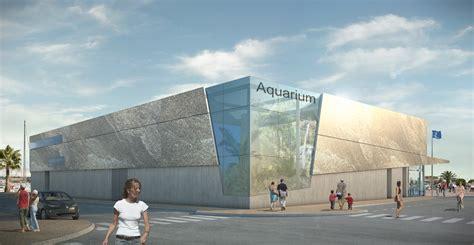 aquarium de canet en roussillon aquarium canet plage 28 images canet plage mediterranean sea in canet en roussillon