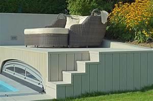 Holzterrasse Verlegen Lassen Preis : wpc terrasse verlegen wpc terrasse verlegen haus dekoration wpc dielen selber verlegen 4 ~ Sanjose-hotels-ca.com Haus und Dekorationen
