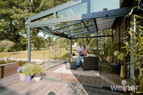 garden glass rooms weinor patio covers verandas glass