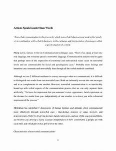 resume creative writing creative writing hkbu creative writing uc san diego