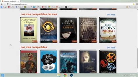 libreria ebook 5000 libros en formato epub lit lrf castellano