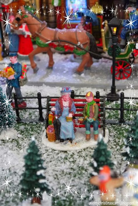 25 best ideas about lemax christmas on pinterest lemax