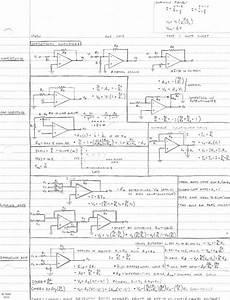 Spice Of Lyfe  Physics Electricity Formulas Pdf