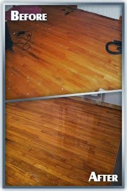 hardwood floors dull flooring fanatic what is wrong with my floor