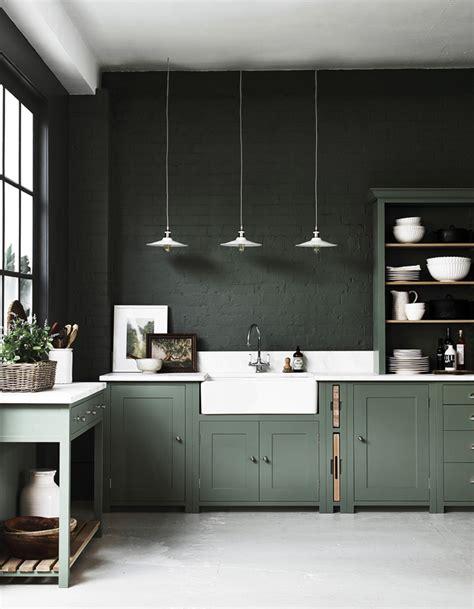 evier retro cuisine nos idées pour aménager une cuisine vintage décoration