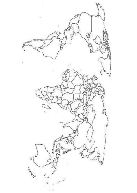 pagina  colorir mapa maondi img  images
