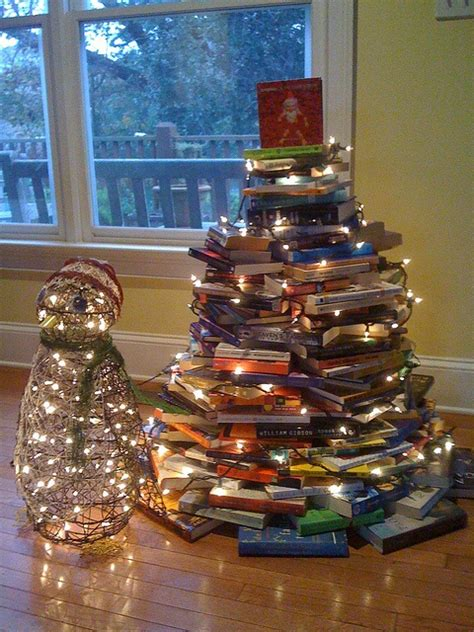 christmas trees   books home design garden