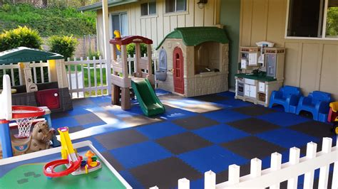 preschool in california baby steps home daycare in san marcos ca county 401
