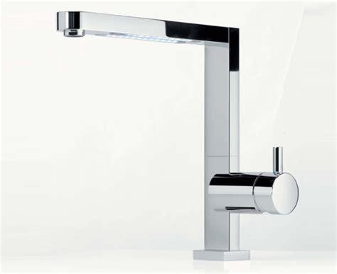 rubinetti cucina franke planar light franke rubinetti e miscelatori