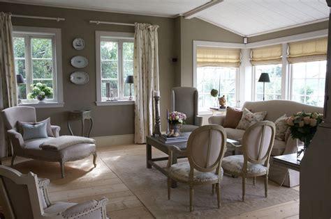swedish home decor and swedish in interior design ideas home