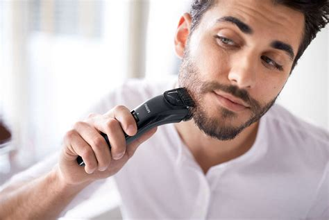 tips choose perfect beard trimmer happiness creativity