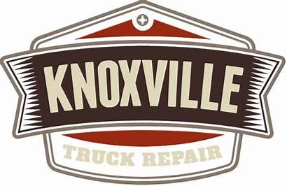 Truck Service Repair Emergency