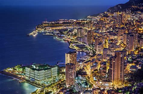 city guide monte carlo monaco cruise trade news