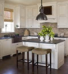 backsplashes for white kitchens the tile shop design by kirsty beautiful tilework