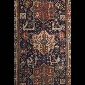 tapis du caucase en laine vers 1900 2014011272 With tapis du caucase