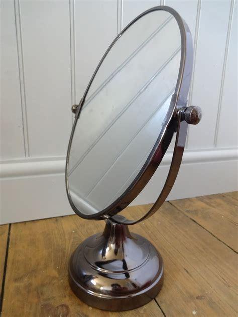 Tk Maxx Bathroom Mirrors by Kezzabeth Co Uk Uk Home Renovation Interiors And Diy