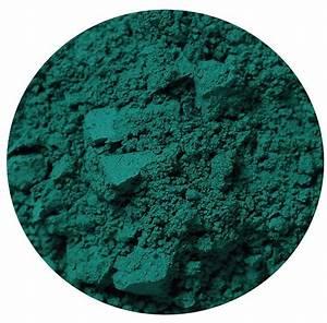 Farbpalette Wandfarbe Grün : die farbe petrol beruhigend und kraftvoll ~ Indierocktalk.com Haus und Dekorationen