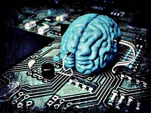 Wireless Mind Control Is Here Neural QuotSmartquot Dust Can