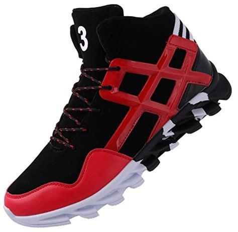 cheap basketball shoes dec  buyers guide