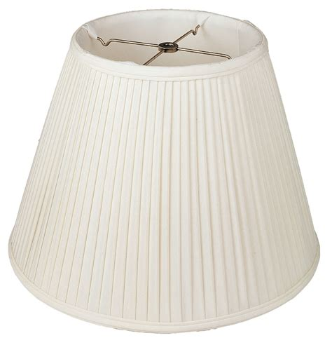 pleated l shades for table ls lighting pleated l shades pleated l shades uk