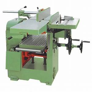 29 Unique Woodworking Machinery For Sale In India