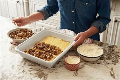 Kickstarter Meals Mostly Assemble Jillian Mcgary Minutes
